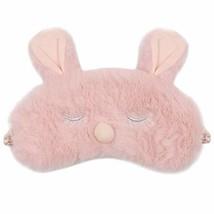 ZTL Cute Animal Eye Mask Soft Plush Sleep Masks for Women Girls Home Sle... - €12,76 EUR