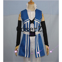 Devils and Realist Sitri Cosplay Costumes - $95.00