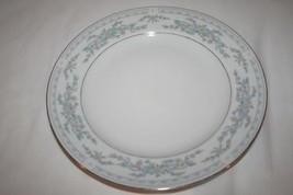 EXCEL SOMERSET Invididual Dinner Plate  #763 - $7.00