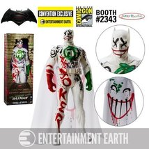 Batman v Superman: Jokers Wild Batman - Convention Exclusive - €42,15 EUR