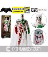 Batman v Superman: Jokers Wild Batman - Convention Exclusive - €41,34 EUR