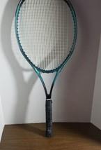 VTG Prince Oversize  Advantage Tennis Racquet #2 - $19.80