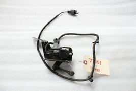 2006-2010 Infiniti M35 M45 Headlight Leveling Control Sensor J8151 - $48.99