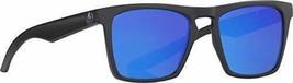NEW Dragon DR DRAC H2O 007 Matte Black POLARIZED Sunglasses  w/Blue Ion ... - $98.95