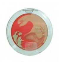 Revlon Mix & Mingle Lip Gloss PAlette- Tango With Mango - $2.99