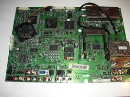 bn41-c0632a   main  board  for   samsung  hp-r5052x - $44.99