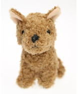 Yorkshire Squeaky Toy for Dogs 14cm 5.5 inches Designed in Japan - £7.26 GBP