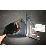 05 06 07 08 09 FORD MUSTANG LEFT DRIVER SIDE MIRROR (M-06) - $63.36