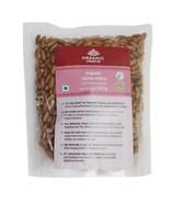 Organic India - Organic Rajma Chitra  - $26.99+