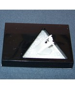 4213-D6 STYLUS NEEDLE for AKAI M502 M552 M60 M80 RS33 RS35 RS-33 ATN3472 - $14.71