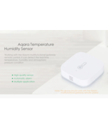 Air Pressure Temperature Humidity Environment Sensor Work With Android  - $53.70