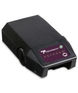 Tekonsha Voyager Electric Trailer Brake Control 9030C - £52.59 GBP