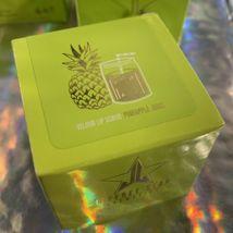 ⚡️⚡️NEW IN BOX Jeffree Star Cosmetics Lip Scrubs *Pick Flavor* image 4