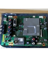 New SONY KDL-55BX520 Main Board 1-895-094-11 1P-0116J00-4011 - $68.00