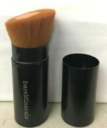 BareMinerals Core Coverage Foundation Retractable Makeup Brush - No Box - $11.18