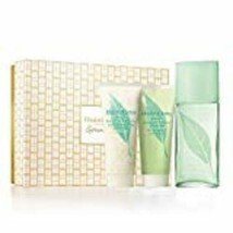 Green Tea Energizing Gift Set - $37.42