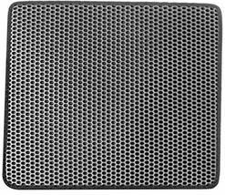 """Theonekorea Dual Structure Cat Litter Mat 23.6"""" x 19.7"""""""