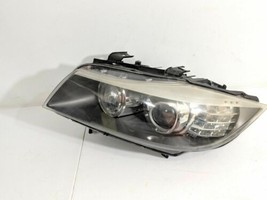 2009-2011 BMW 3 Series 328i 335i Sedan LH Driver  Xenon HID AFS Headligh... - $399.99