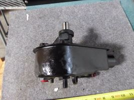 71-1314 GM Power Steering Pump Remanufactured By Arrow Buick 1980 image 3