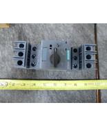 Siemens, 15 Amp 3 P Motor Protection Circuit Breaker 3RV2711-4AD10, New  - $109.87