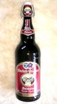 Hacker Animator 2 Liter lidded German Beer Bottle Growler - $19.50