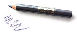 Jordana Eye Shadow Smoky Iris Stick - $6.00