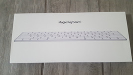 Magic Keyboard 2, MLA22LL/A (Worldwide Shipping) - $84.14