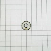 W11117438 Whirlpool Bezel Knob OEM W11117438 - $34.60