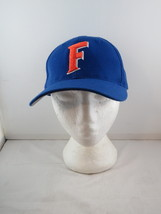 Retro Florida Gators Hat - Fitted by America Needle - Men's Size 7 - $39.00