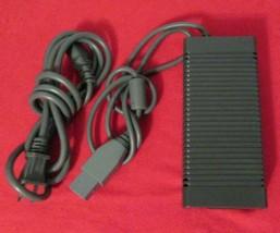 Microsoft XBOX 360 Power AC Adapter HP-A1503R2 Brick 150w X819574-003 TESTED - $24.74