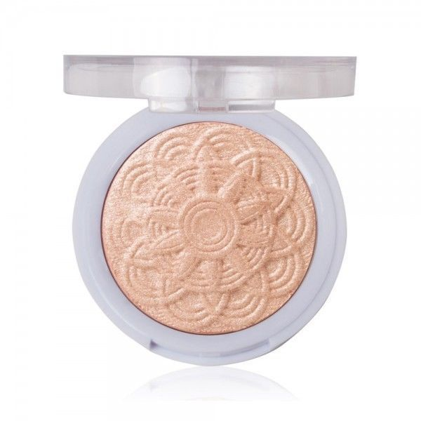 J.Cat Beauty You Glow Girl Baked Highlighter YGG105