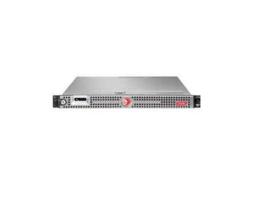 Enterasys Networks Ws-C4110 C4110 Wlan Controller - $3,563.01
