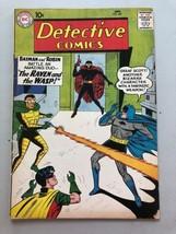 Detective Comics (1937 1st Series) #287 - $41.58