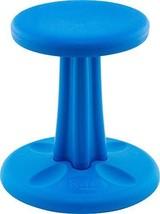 Kore patentiert für Stuhl, Hergestellt In den USA, (Kids (14in tall)|Blau) - $103.62