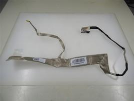 Dell K2M54 Inspiron 17R 5720 7720 LVDS LCD Screen Flex Video Ribbon Cable - $4.85
