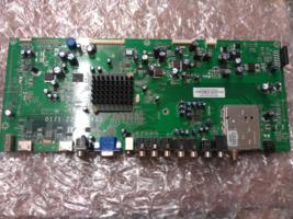 3632-0332-0150 Main Board Board From Vizio VW32LHDTV20A LCD TV - $47.95