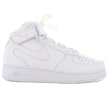 Nike Shoes Air Force 1 Mid 07, 315123111 image 2