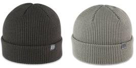 Pistil Designs Men's Tinh Acrylic Beanie, Watch Cap, Hat, Lid, Ski, Snow... - $32.00