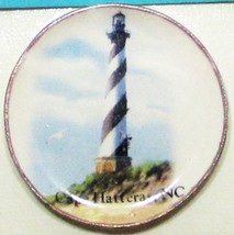 Byb cape hatteras nc lighthouse 2 thumb200