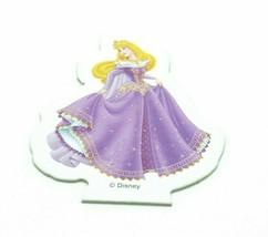 Pretty Pretty Princess Sleeping Beauty Token Purple Replacement Game Piece 2008 - $2.99