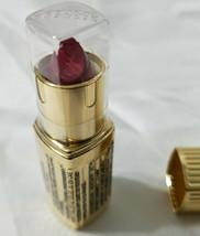 Maybelline Revitalizing Indulgence SPF 15 Lipstick Shade Berry - $6.92