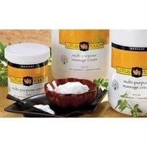 Lotus Touch Multi-Purpose Cream 16 Oz - $19.89