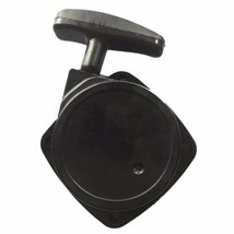 Lumix Gc Pull Start Recoil Starter For Shindaiwa EB240 EB240S Backpack Blower - $25.95