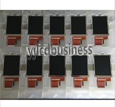 """1PCS LQ035Q7DB02R New Sharp LCD Panel 3.5"""" 60 days warranty - $28.50"""