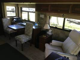 2017 NEWMAR BAY STAR 3518 FOR SALE IN LEVENWORTH KS 66048 image 12