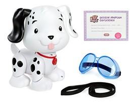Little Tikes Swim to Me Puppy Toy - $25.95