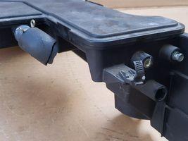 Lexus GS430 Air Intake Connector Resonator Inlet Hose PN 17875-50250 image 3