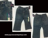 Cherokee infant jeans 18 mos web collage thumb155 crop