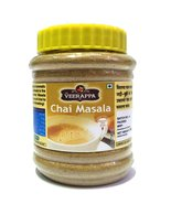VEERAPPA Chai Masala 200g - $17.99