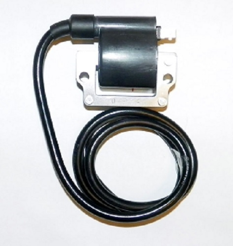 301-1050 Sea-Doo 951 Carburated Models Ignition Coil Replaces OEM #: 278001416,